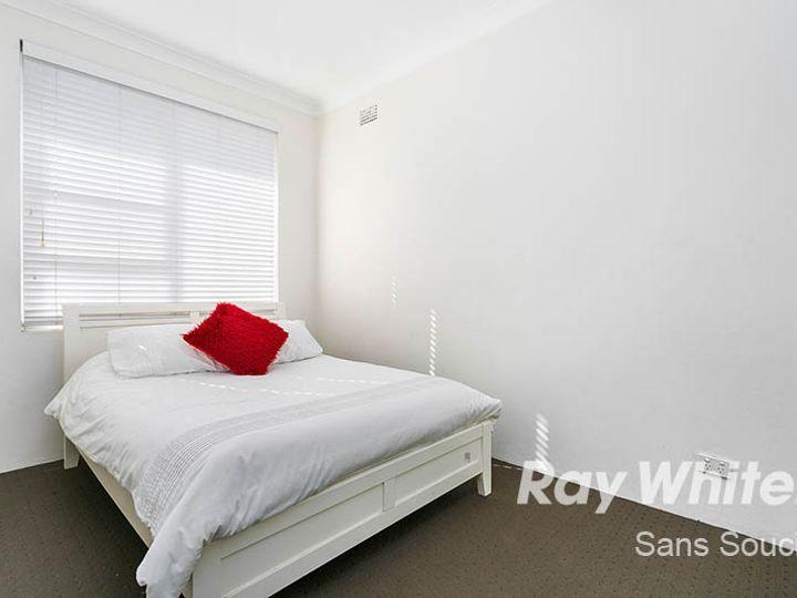 7/162 Chuter Avenue, Sans Souci, NSW