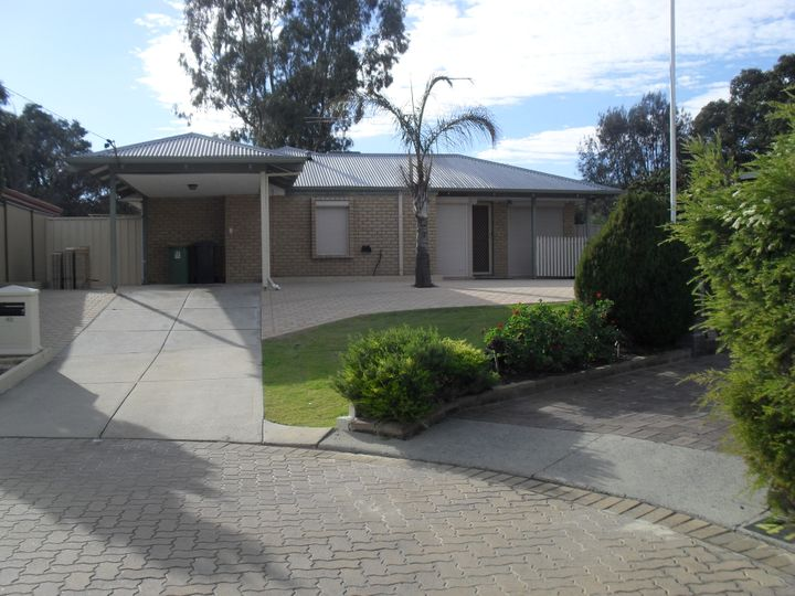 43 Lancaster Place, Maddington, WA