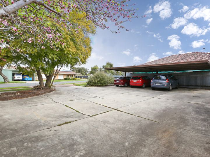 4/114 Gorge Road, Newton, SA