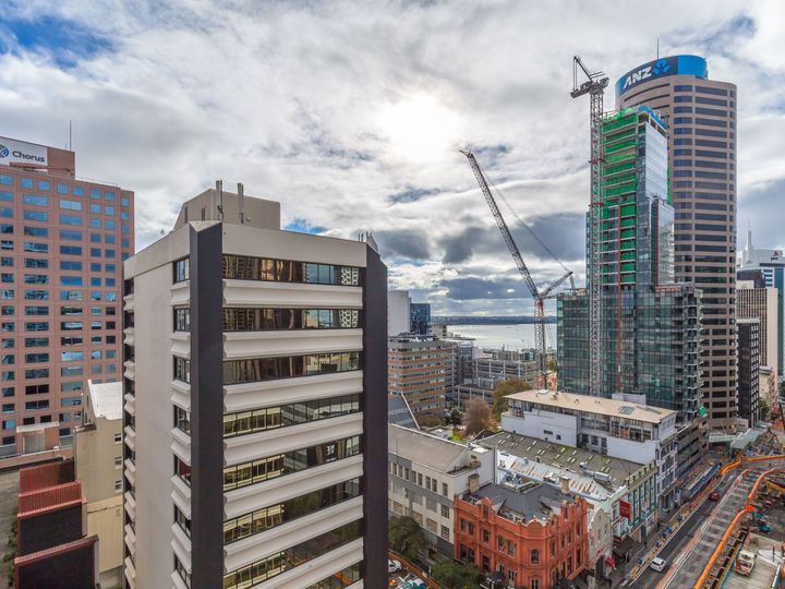 1503/74 Albert Street, Auckland Central, Auckland City