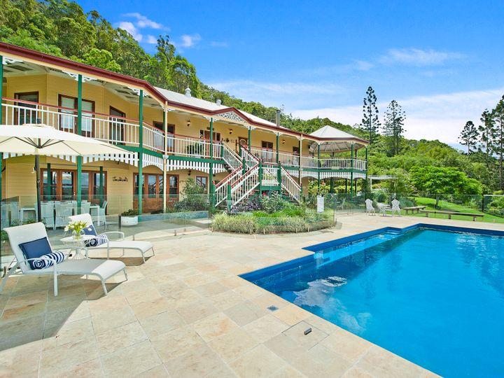 5 Glenclare Place, Samsonvale, QLD