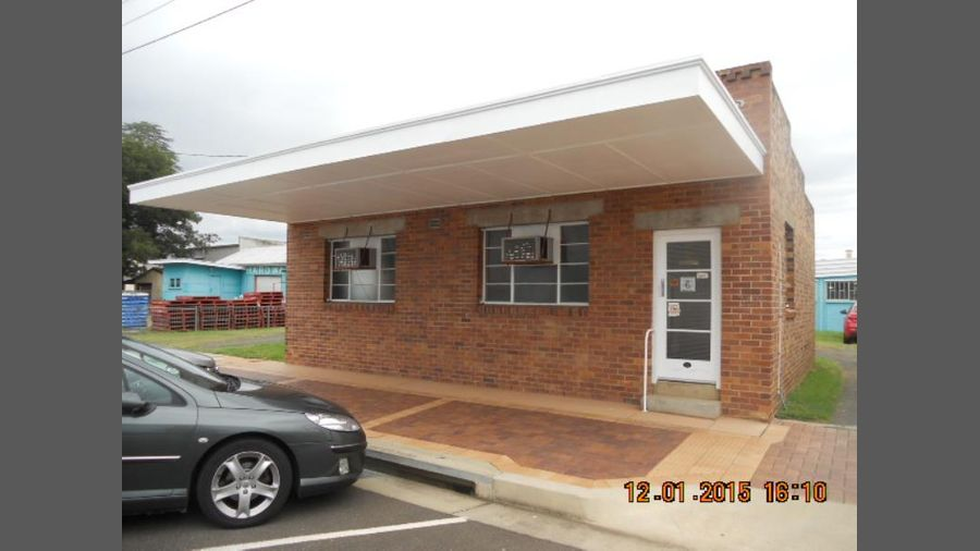 39 Short Street, Pittsworth, QLD