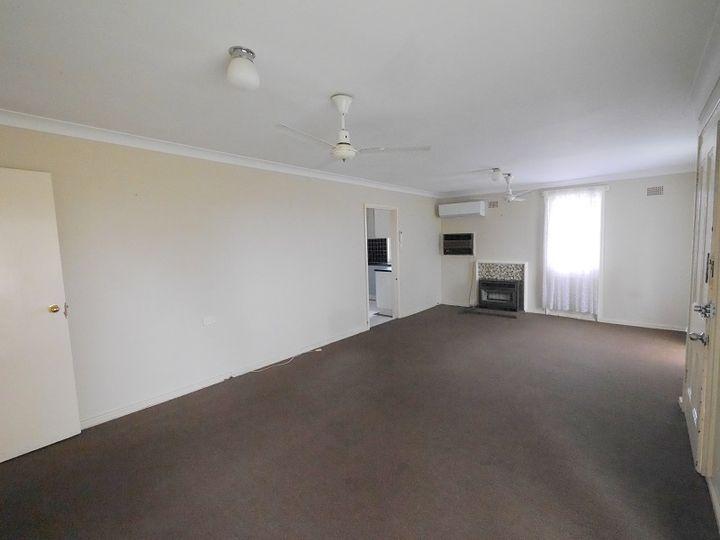 49 Victor Street, Cowra, NSW
