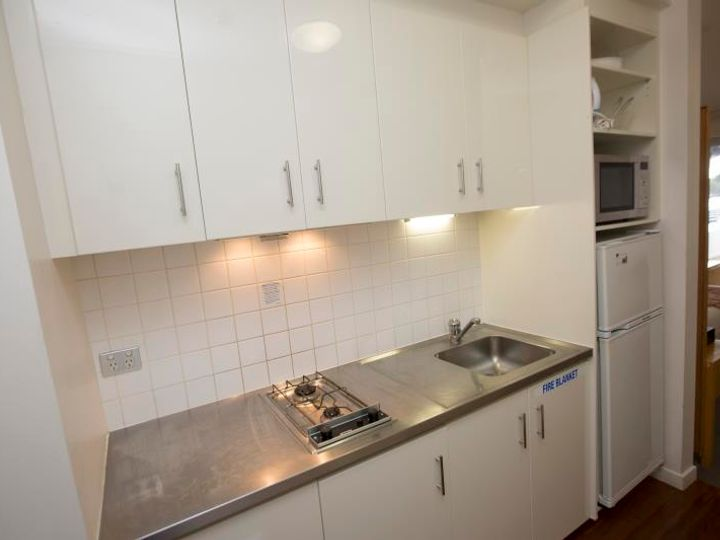Unit 4002 Island Street, South Stradbroke, QLD