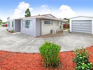 GREAT LOCATION IN CENTRAL PAPATOETOE - Papatoetoe