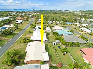 Unbeatable buying in an great part of town! - Taranganba