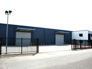 Functional 2,350m2 Warehouse  - Acacia Ridge