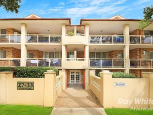 Space & Peace 4 Bedroom + Double Lock Up - Riverwood