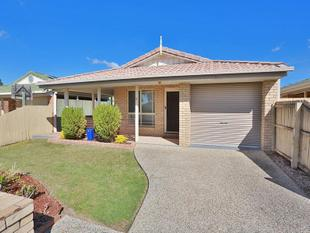 Perfectly Positioned, Priced & Presented - Fitzgibbon