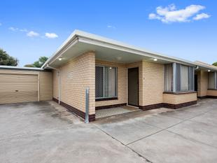 PRICE REDUCED FOR DEFINITE SALE - Solid Investment or Great First Home - Alberton