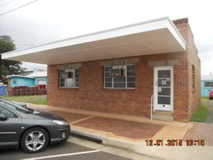 OFFICE SPACE IN THE HEART OF TOWN - Pittsworth