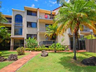 Position, Location and Lifestyle!  Be Quick - An ideal investment! - Surfers Paradise