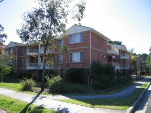 3 BEDROOM UNIT  !!! - Westmead