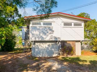 Position, Proportion & the right Price! - Zillmere