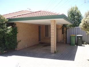 VERY NEAT HOME - HOME OPEN WED. 18 OCTOBER   4.15 - 4.30 - South Lake