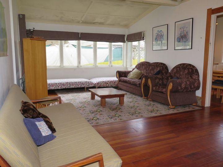 30 James Street, Raglan, Waikato District