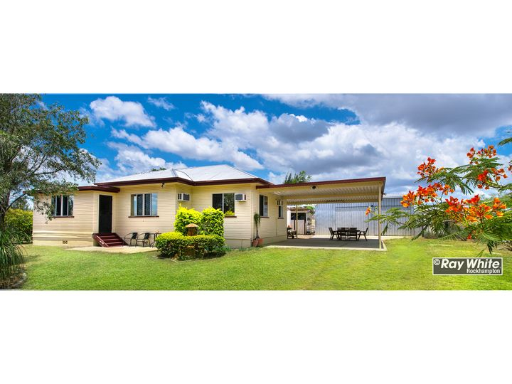 559 Etna Creek Road, Etna Creek, QLD
