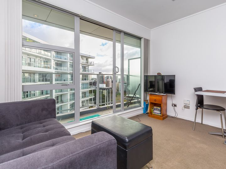1520/430 Queen Street, Auckland Central, Auckland City