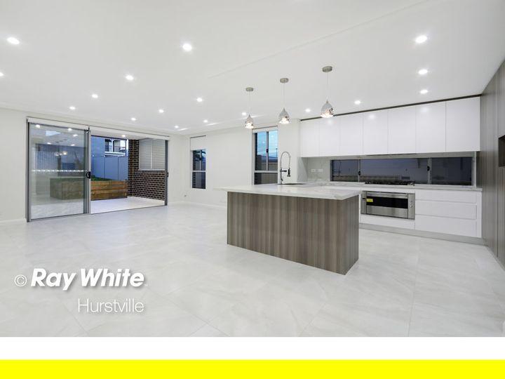 44 Mavis Avenue, Peakhurst, NSW