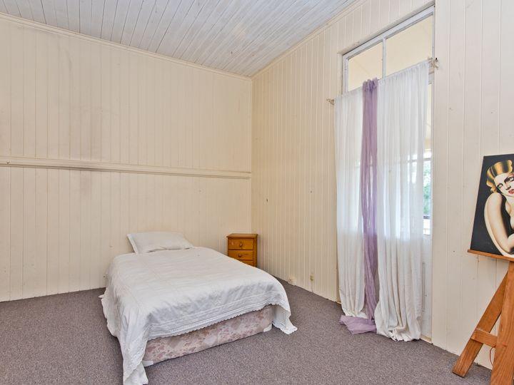 9 Cedardell Court, Yugar, QLD