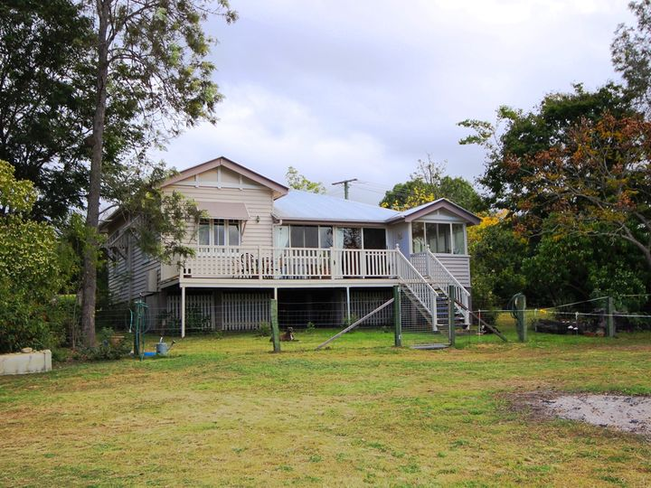 2 McConnel Street, Braemore, QLD