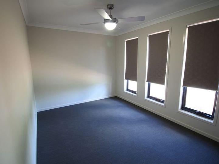 4 Alpine Court, Esk, QLD