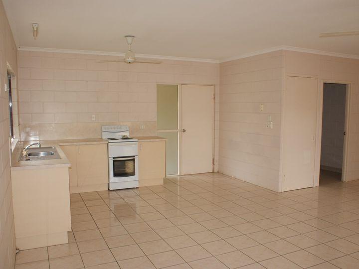 3 MORGANO Street, Bingil Bay, QLD