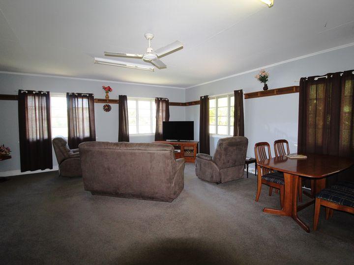 39 Eskdale Road, Toogoolawah, QLD