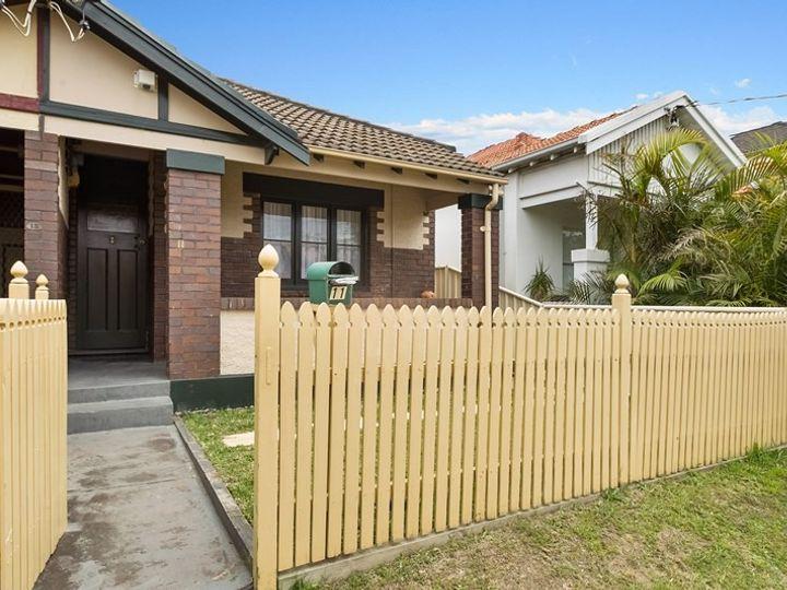11 Plowman Street, North Bondi, NSW