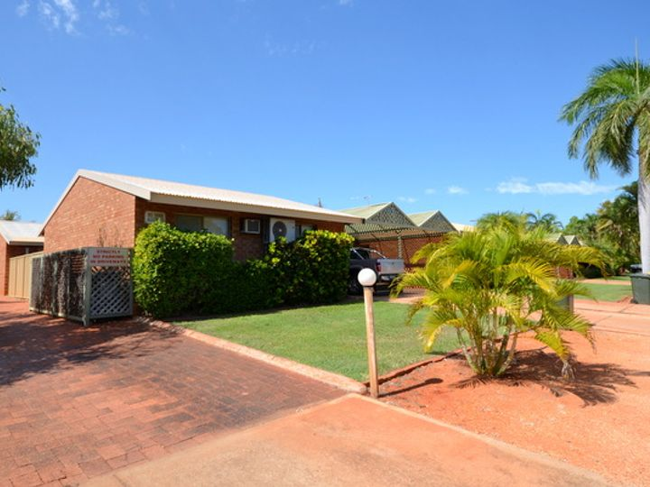 Unit 1/1 Charles Road, Cable Beach, WA