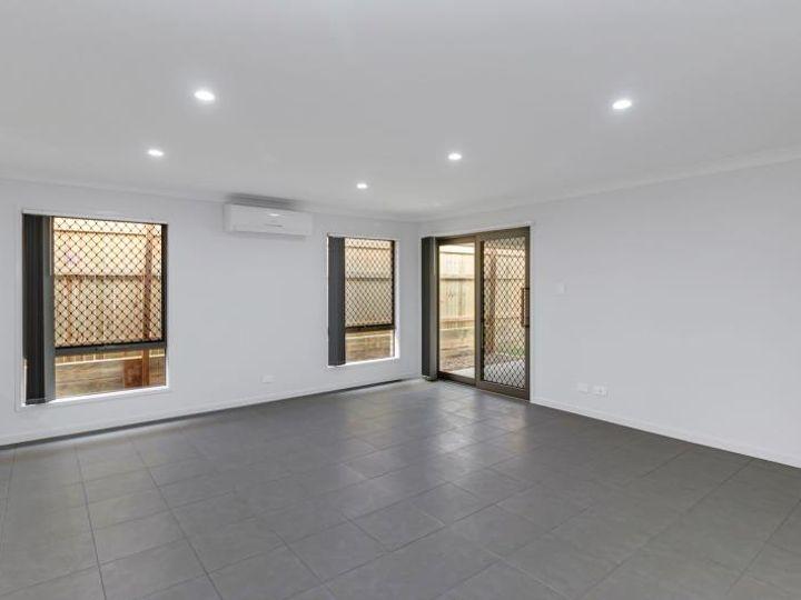 46 Orb Street, Yarrabilba, QLD