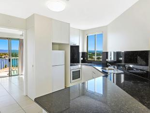Must Sell!  Extremely Motivated Seller! - Surfers Paradise