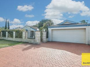 AWESOME FAMILY HOME IN FANTASTIC LOCATION! - Padbury