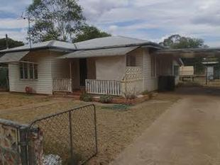 OWNERS KEEN TO SELL NOW - MAKE AN OFFER! - Charleville