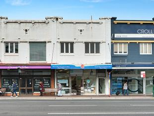 Unique and Central Office Space For Lease in Neutral Bay - Neutral Bay