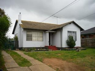 LOCATION PLUS! - Laverton