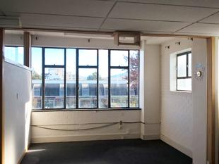 BIG OFFICE - small price - Rotorua