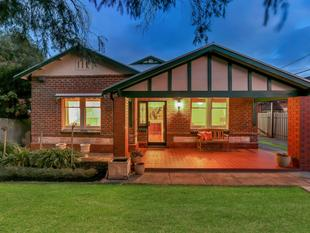 Classic Bungalow on 950sqm Allotment with Self Contained Studio Apartment - Broadview