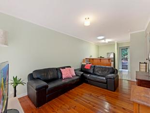 Quiet Unit in Koroit St! - Warrnambool