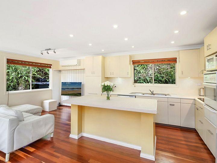 57 Melaleuca Crescent, Tascott, NSW