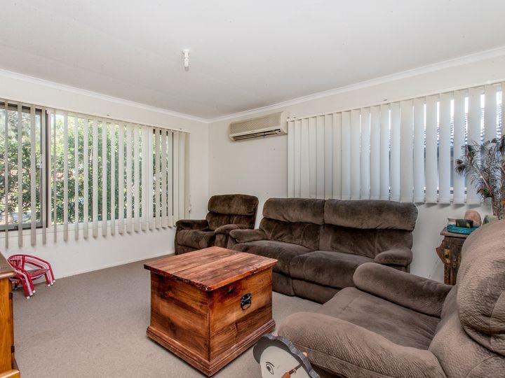 19 Barnett Street, South Penrith, NSW