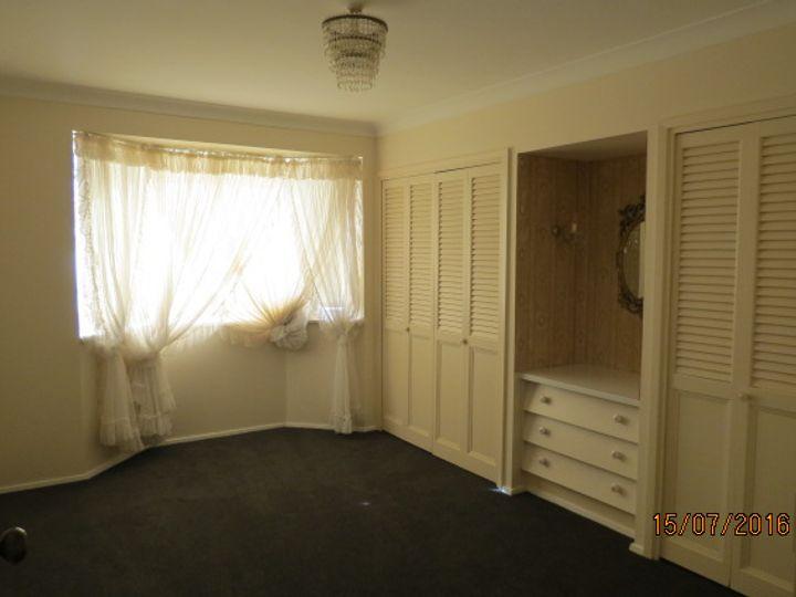 50 Nowland Avenue, Quirindi, NSW