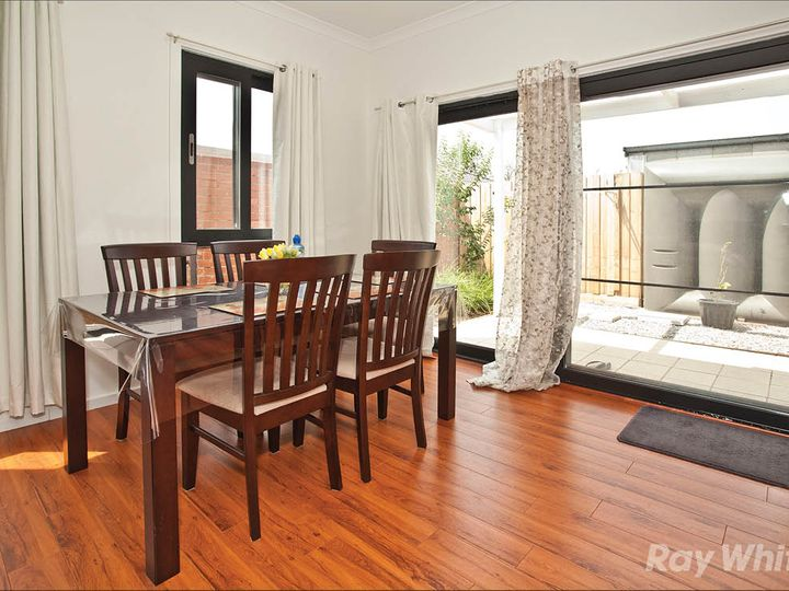 4/9 Virginia Street, Springvale, VIC