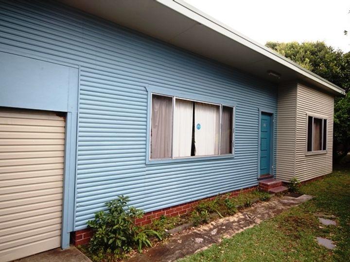 18 Merry Street, Kioloa, NSW