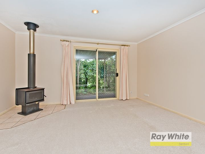 15 Norwood Court, Highvale, QLD