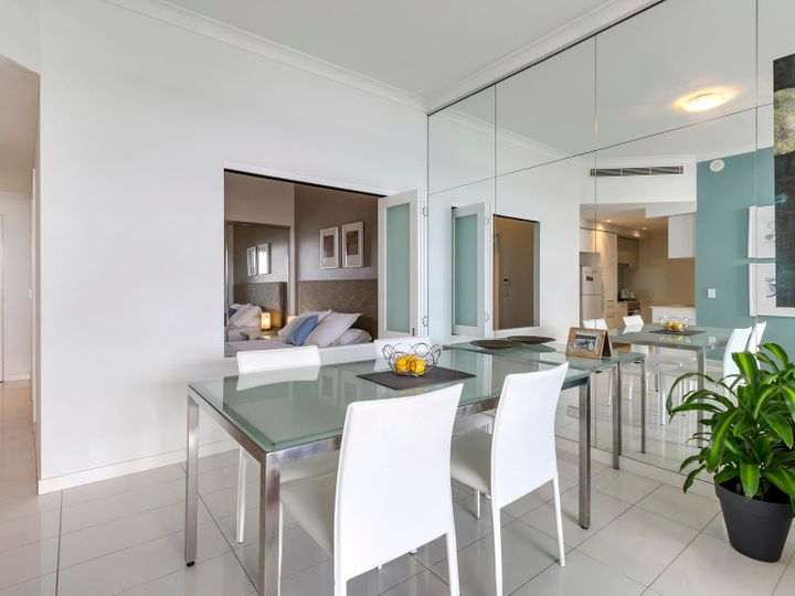 109/430 Marine Parade, Biggera Waters, QLD