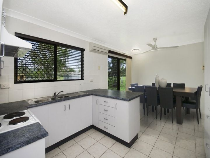 23 Gower Street, Kelso, QLD