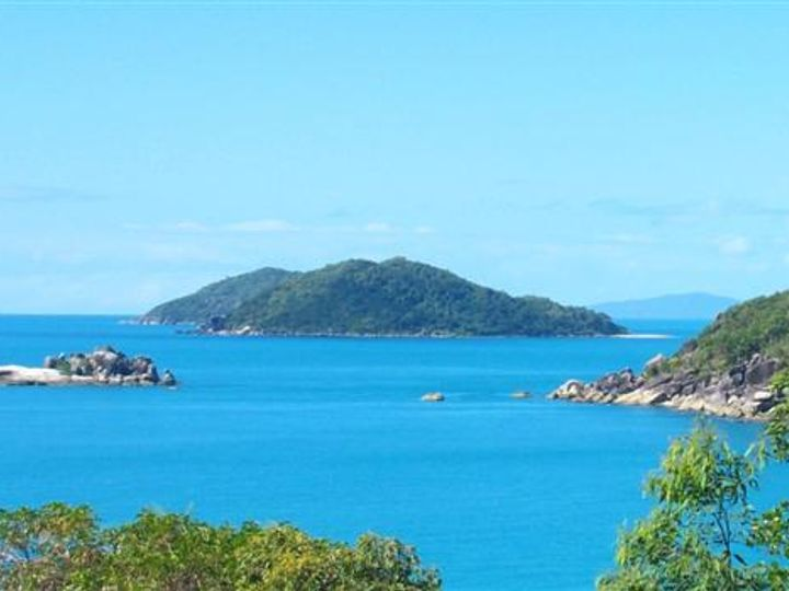 Lot 7 East Bedarra, Bedarra Island, QLD