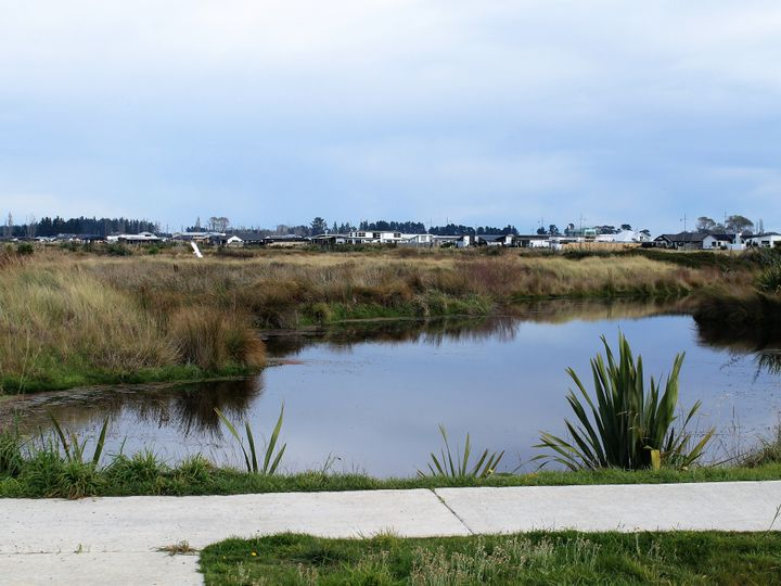 82 Tiritiri Moana Drive, Pegasus, Waimakariri District