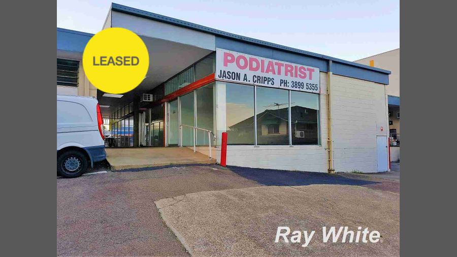 14 611 Wynnum Road, Morningside, QLD